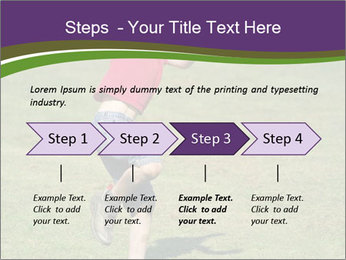 0000083096 PowerPoint Templates - Slide 4