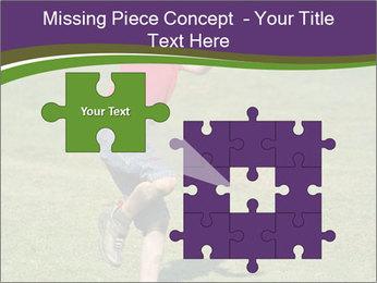 0000083096 PowerPoint Templates - Slide 45