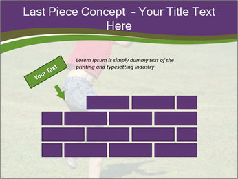 0000083096 PowerPoint Template - Slide 46
