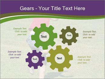 0000083096 PowerPoint Templates - Slide 47