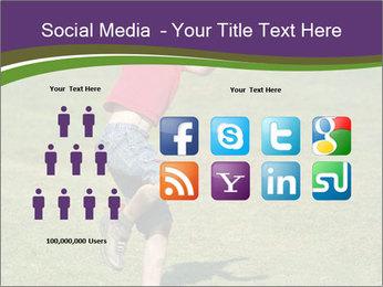 0000083096 PowerPoint Templates - Slide 5