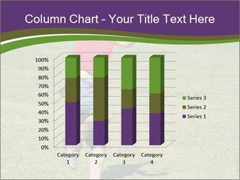 0000083096 PowerPoint Templates - Slide 50