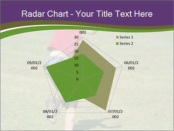 0000083096 PowerPoint Templates - Slide 51