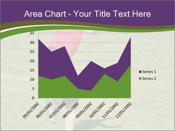 0000083096 PowerPoint Templates - Slide 53