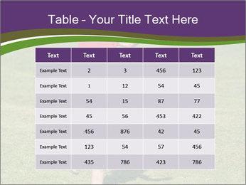 0000083096 PowerPoint Templates - Slide 55