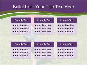 0000083096 PowerPoint Templates - Slide 56