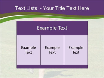 0000083096 PowerPoint Templates - Slide 59