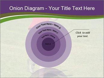 0000083096 PowerPoint Templates - Slide 61
