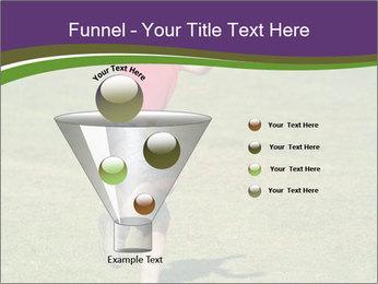 0000083096 PowerPoint Templates - Slide 63