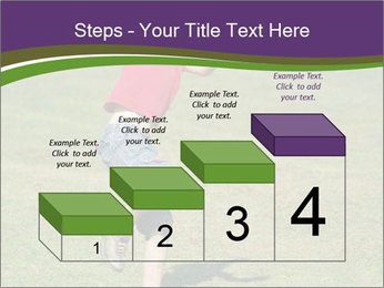 0000083096 PowerPoint Templates - Slide 64