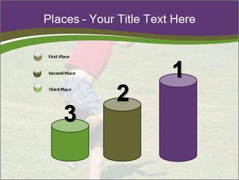 0000083096 PowerPoint Templates - Slide 65