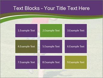 0000083096 PowerPoint Templates - Slide 68
