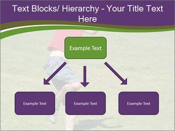 0000083096 PowerPoint Templates - Slide 69