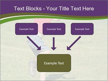 0000083096 PowerPoint Templates - Slide 70
