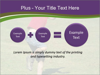 0000083096 PowerPoint Templates - Slide 75