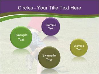 0000083096 PowerPoint Templates - Slide 77