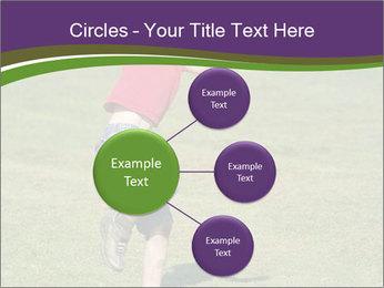 0000083096 PowerPoint Templates - Slide 79