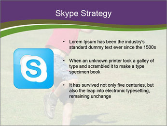 0000083096 PowerPoint Template - Slide 8