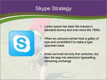 0000083096 PowerPoint Templates - Slide 8