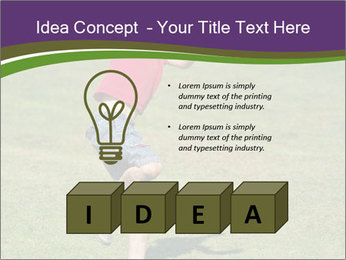 0000083096 PowerPoint Templates - Slide 80