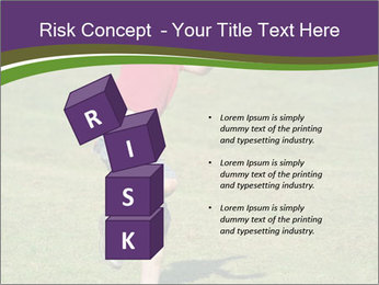 0000083096 PowerPoint Templates - Slide 81