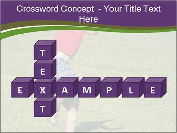 0000083096 PowerPoint Templates - Slide 82