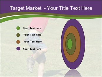 0000083096 PowerPoint Templates - Slide 84