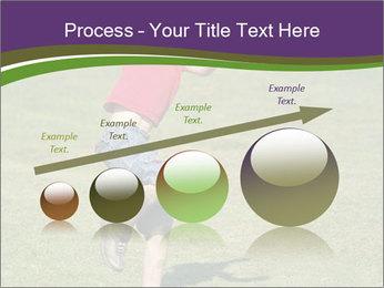 0000083096 PowerPoint Templates - Slide 87