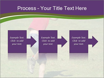 0000083096 PowerPoint Templates - Slide 88