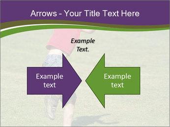 0000083096 PowerPoint Templates - Slide 90