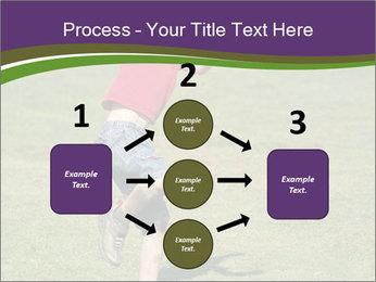 0000083096 PowerPoint Templates - Slide 92