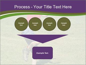 0000083096 PowerPoint Templates - Slide 93