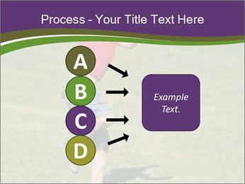 0000083096 PowerPoint Templates - Slide 94