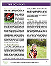 0000083096 Word Template - Page 3