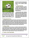 0000083096 Word Template - Page 4