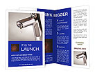 0000083097 Brochure Template