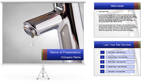 0000083097 PowerPoint Template