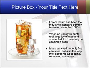 0000083097 PowerPoint Template - Slide 13