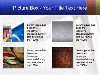 0000083097 PowerPoint Template - Slide 14