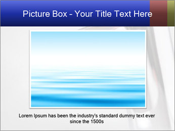 0000083097 PowerPoint Template - Slide 16