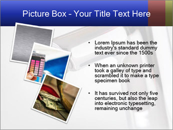 0000083097 PowerPoint Template - Slide 17