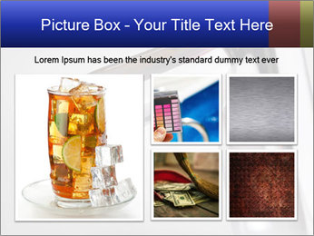 0000083097 PowerPoint Template - Slide 19