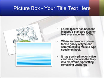 0000083097 PowerPoint Template - Slide 20