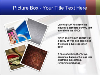 0000083097 PowerPoint Template - Slide 23