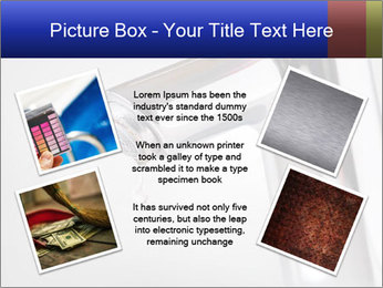 0000083097 PowerPoint Template - Slide 24