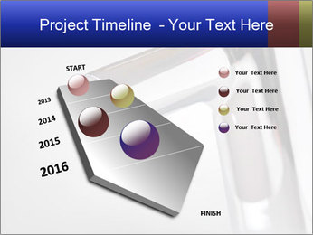 0000083097 PowerPoint Template - Slide 26