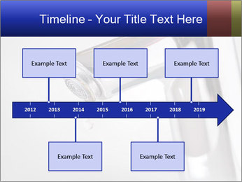0000083097 PowerPoint Template - Slide 28