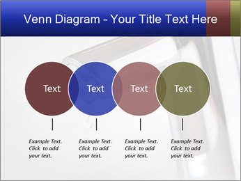 0000083097 PowerPoint Template - Slide 32