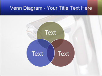 0000083097 PowerPoint Template - Slide 33