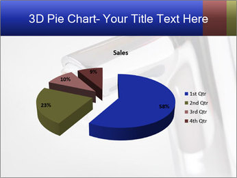 0000083097 PowerPoint Template - Slide 35